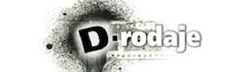 D-Rodaje crece con nuevas referencias