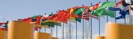 IFEMA exporta a China su feria MATELEC