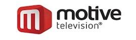 Motive Television se suma al consorcio HbbTv
