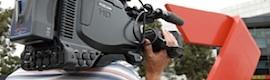 Seven Network inicia su migración a HD con ayuda de Quantel