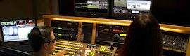 Broadcast Pix añade salida multipantalla y monitorado multi-idioma para producción en vivo