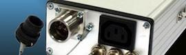 Camera Corps lanzará en IBC Simply SMPTE, un enlace remoto a gran distancia para sus cámaras compactas
