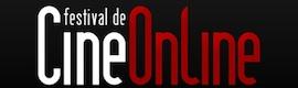 La II Edición del Festival de Cine Online apuesta por la exhibición multiplataforma