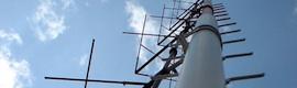 Jampro suministra 350 sistemas radiantes a Radiorama en México