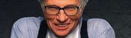 Larry King se estrena en IPTV