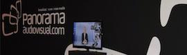 Panorama Audiovisual se consolida como el medio especializado en broadcast más leído