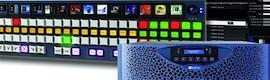 Pixel Power centrará su presencia en IBC en automatización, master control y branding