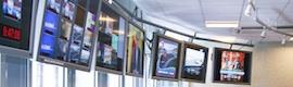TDF lanza Restart, su nuevo servicio de televisión conectada bajo HbbTv