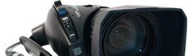 Nuevas ópticas Fujinon HD para las cámaras JVC GY-HM750 y GY-HM790