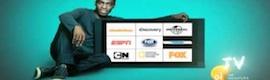 El operador brasileño Oi pondrá en marcha un nuevo servicio de IPTV con Alcatel-Lucent