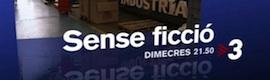 Televisió de Catalunya desarrolla su branding con Orad 3DPlay