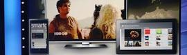 El aumento del consumo de vídeo en diferentes dispositivos no ofrece beneficios
