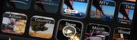 Autodesk firma acuerdo para adquirir Socialcam