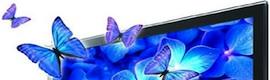 La Universidad de Seúl desarrolla un nuevo sistema de autoestereoscopía