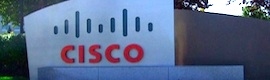 Cisco incrementa su beneficio en un 23,89%