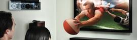 Dolby mostrará por primera vez en Europa Dolby 3D sin gafas