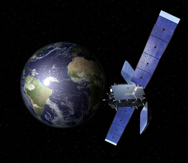 Los ingresos de la televisión por satélite alcanzarán los