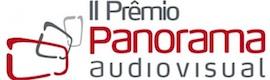 Los II Premios Panorama Audiovisual Brasil, ya tienen ganadores