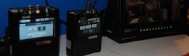 LiveU y Newtek demostrarán en IBC 2012 una solución integrada para producción y streaming en vivo