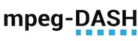 La UER lleva a cabo una prueba a gran escala con MPEG-DASH durante los Juegos