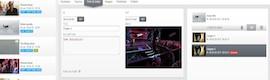 Vimond simplifica la publicación de contenidos online con VCC
