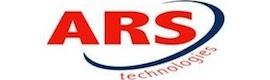 ARS Technologies incorpora a su portfolio tres nuevas marcas