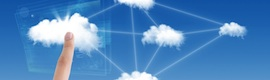Cisco organiza un webcast sobre cómo optimizar la nube