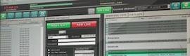 wTVision presenta soluciones de infografismo en tiempo real en la SET Broadcast & Cable