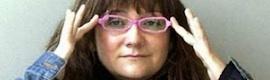 Isabel Coixet inicia el rodaje de 'Ayer no termina nunca'