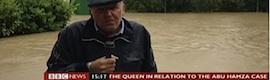 La BBC prueba con Dejero la contribución desde un smartphone