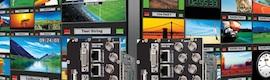 Evertz expande su línea de soluciones multipantalla con el procesador 7867VIPM