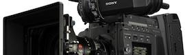 Sony expande la alianza SRMASTER para el desarrollo de flujos de trabajo de contenido 4K