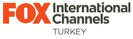 Fox International Channels Turquía despliega su MAM y archivo con Cinegy