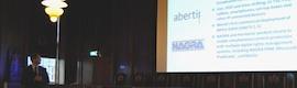 Harmonic, Nagra y Abertis Telecom impulsan el primer servicio comercial multi-pantalla OTT MPEG-DASH