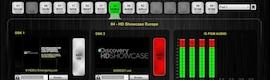 Discovery Networks Europa implanta un control multi-dispositivo con Rascular