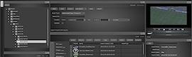Orad iFind MAM amplía sus capacidades de diseño de flujo de trabajo de producción, para gráficos y audio