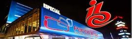 Miles de profesionales siguen IBC 2012, al minuto, con Panorama Audiovisual