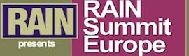 El mayor evento mundial dedicado a la radio online se celebra por vez primera en Europa