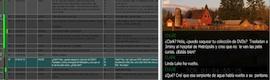 Screensound ADR: Solid State Logic lanza la primera solución completa para ADR