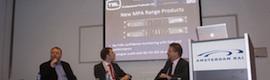 TSL anuncia la compra de SoundField y nuevas soluciones para medición de loudness