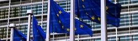 Euskal Telebista adjudica los servicios de producción de su corresponsalía de Bruselas a Lavinia