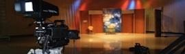 Eurocom entrega dos estudios y una nueva continuidad en Republica Dominicana
