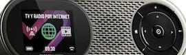 Sintonizando el futuro: Radio y producción sonora en el siglo XXI