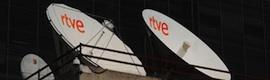 El Tribunal de Justicia de la Unión Europea archiva el recurso de la Comisión contra la financiación de RTVE