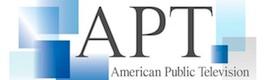 American Public Television selecciona a Cinegy para su archivo centralizado
