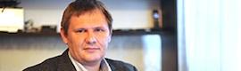 VSN incorpora a Evgeny Subochev al frente de su nuevo oficina en Moscú