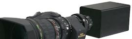 Flovel eleva la sensibilidad para captar imágenes por debajo de 0,01 lúmenes