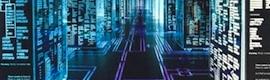 El agotamiento global de direcciones IPv4 es inminente
