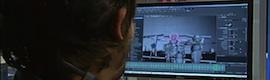 La industria de la animación española regresa a MIP Junior en plena forma