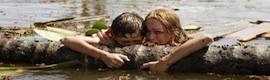 'Lo imposible' es ya la película más vista del año en España